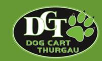 Dog cart thurgau
