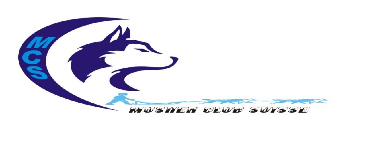Musherclub Suisse